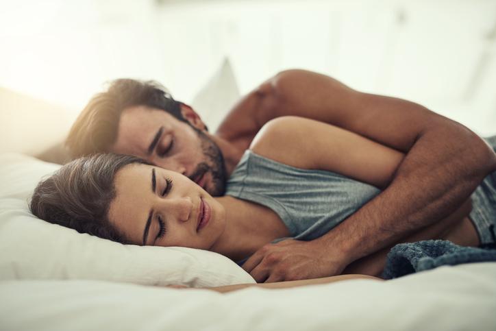 Fertilité assistée et acupuncture
